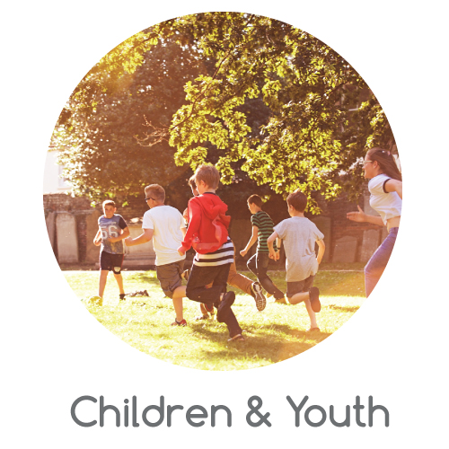 Children-and-youth-icon