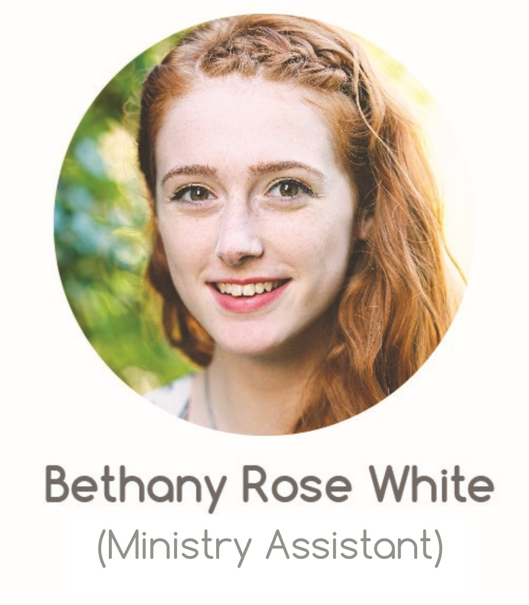 beth assistant